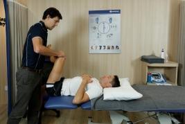Physiotherapy in Kuala Lumpur and Petaling jaya