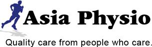 Asia Physio
