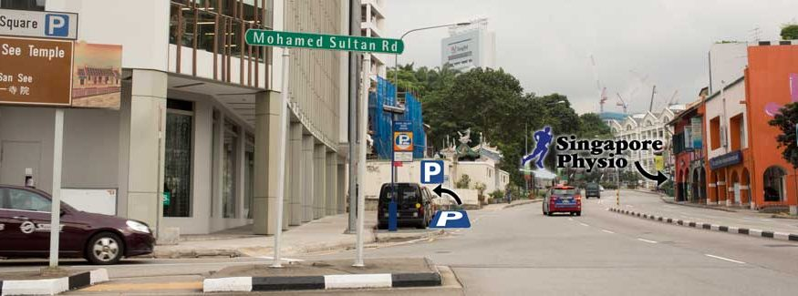 singapre-physio-parking
